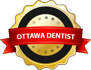 Best dentist in Ottawa