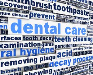 Dental Blog Ottawa, Dentistry Blog  Ottawa